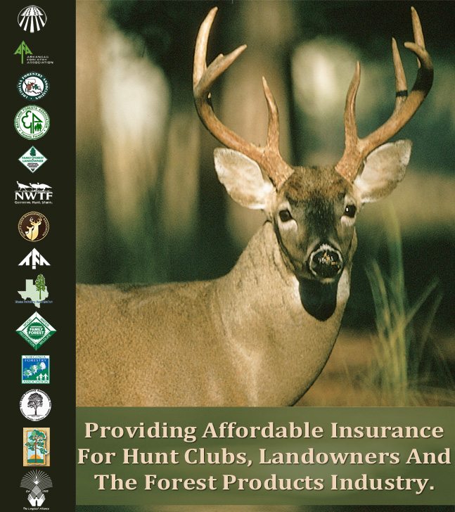 Deer and Affiliations