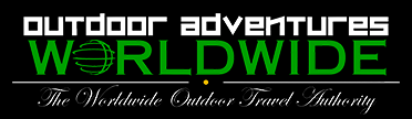 Outdoor Adventure Worldwide