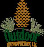 OUI Logo